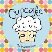 Cupcake: A Hyperion Read-Along