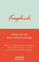 Fragebuch PDF