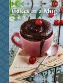 Cakes In A Mug