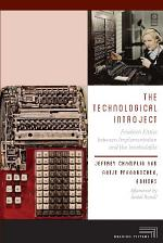 The Technological Introject
