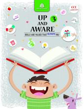 Up and Aware – 3