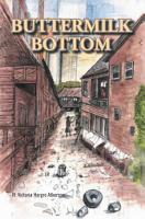 Buttermilk Bottom PDF
