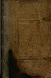 Disquisitones Magicae: In Tres Tomos Partiti, Volume 3