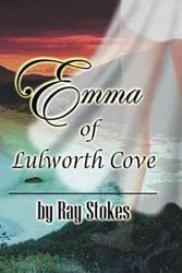 Emma Of Lulworth Cove  Book PDF