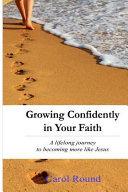 Grow Confidently in Your Faith PDF