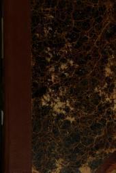 Précis de l'histoire de Napoléon, du consulat et de l'empire: avec les réflexions de Napoléon lui-même sur les principaux événemens et les personnages les plus importans de son époque; suivi d'un examen politique et littéraire des ouvrages qui se rettachent le plus immédiatement à l'histoire de Napoléon