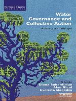 Water Governance and Collective Action PDF