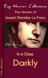 In a Glass Darkly: Horror Collections