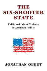 The Six-Shooter State
