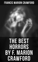 The Best Horrors by F  Marion Crawford PDF