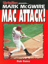 Mark McGwire: Mac Attack!