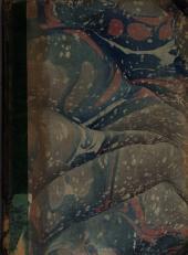 Decretos del rey nuestro señor don Fernando VII, y reales órdenes, resoluciones y reglamentos generales expedidos por las secretarías del Despacho Universal y Consejos de S.M..: Desde 1o. de enero hasta fin de diciembre de 1828, Volumen 13