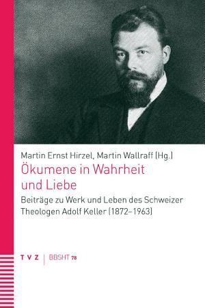 kumene in Wahrheit und Liebe PDF