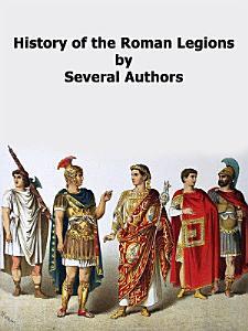 Roman legion PDF