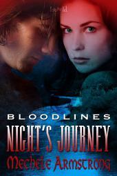 Night's Journey