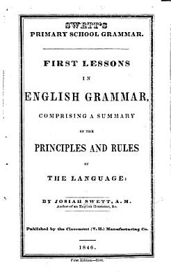 S  s primary school grammar  etc