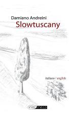 Slowtuscany