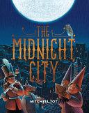 The Midnight City PDF