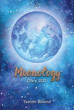 Moonology(tm) Diary 2022