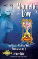 Magnetic Love PDF