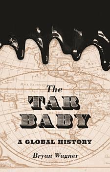 The Tar Baby PDF
