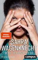 Sahra Wagenknecht PDF