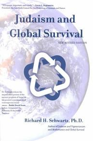 Judaism and Global Survival PDF