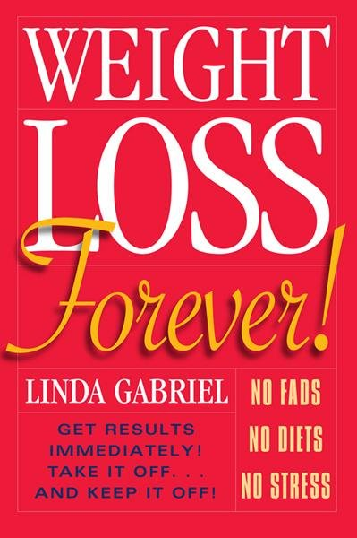 Download Weight Loss Forever  Book