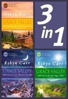 Grace Valley   im Einklang mit den Jahrezeiten PDF