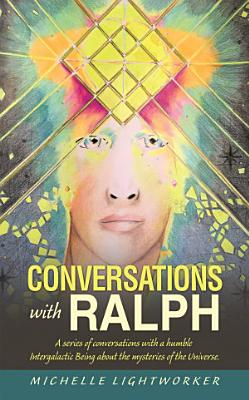 Conversations with Ralph