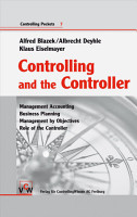 Controlling and the Controller PDF
