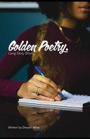 GoldenPoetry