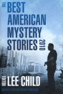 Download The Best American Mystery Stories 2010 Book