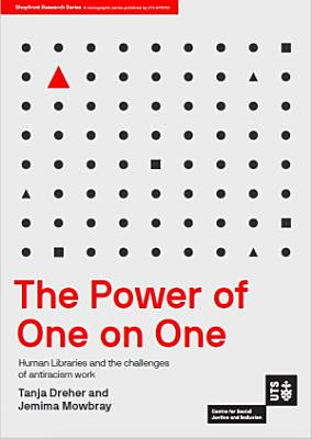 The Power of One on One PDF