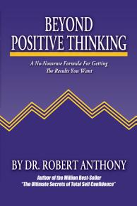 Beyond Positive Thinking PDF