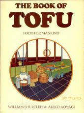 The Book of Tofu PDF