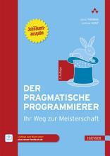 Der Pragmatische Programmierer PDF