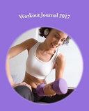 Workout Journal 2017 PDF