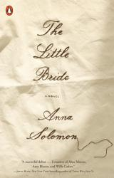 The Little Bride Book PDF