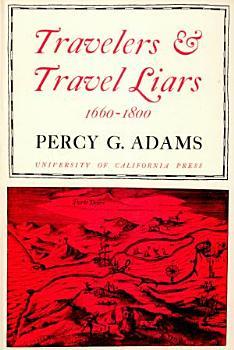 Travelers   Travel Liars PDF