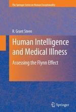 Human Intelligence and Medical Illness PDF
