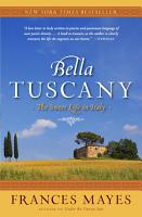 Bella Tuscany PDF