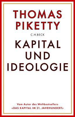 Kapital und Ideologie PDF