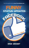 Funny Status Updates for Facebook PDF