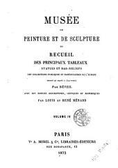 Ecole bolonaise, Ecole de Naples, Ecole espagnole