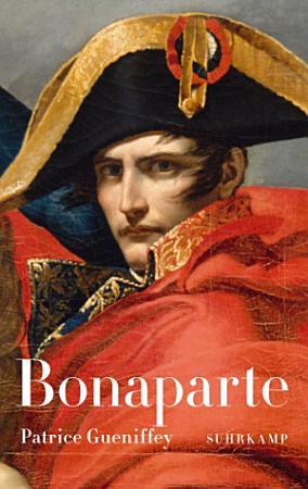 Bonaparte PDF