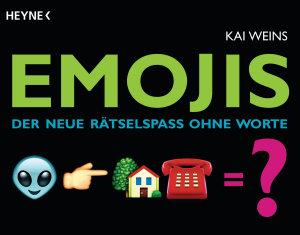 Emojis PDF