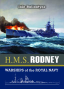H.M.S. Rodney