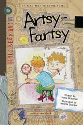Artsy Fartsy PDF