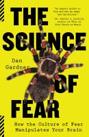 The Science of Fear PDF